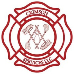 Crimson Services LLC